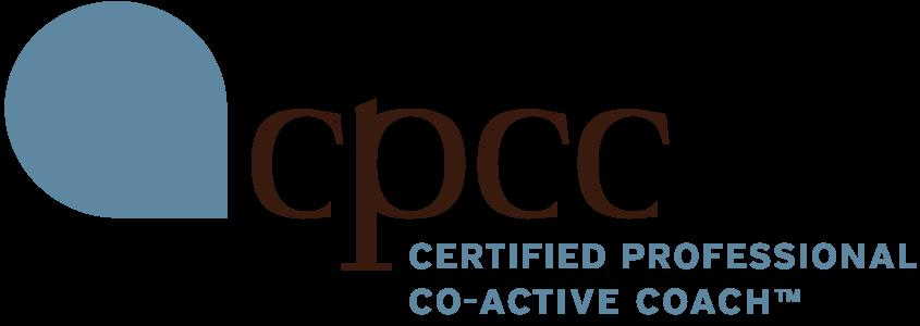 CPCC_FINAL