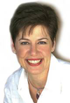 Lori Palm