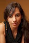 Laura Haykel