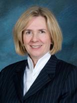Diane Doolin