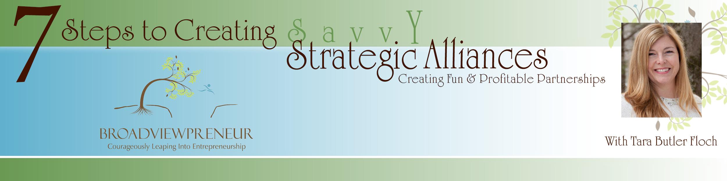 SSA 7 steps banner