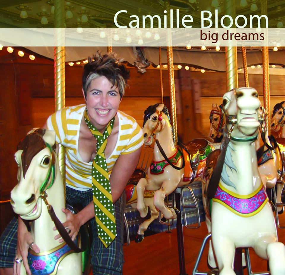 camille-bloom-big-dreams