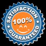 guarantee-badge