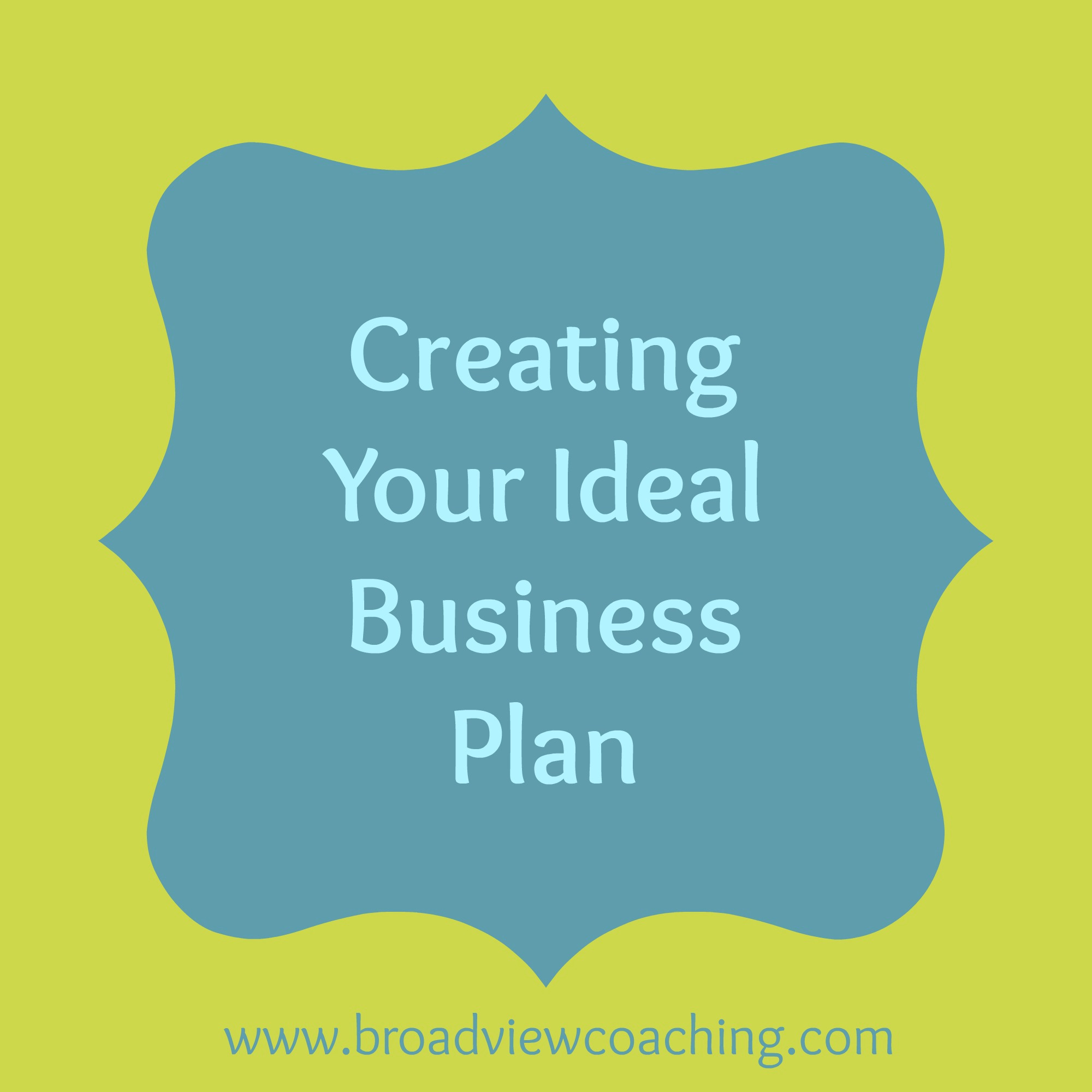 my ideal business Your ideal business should align seamlessly with your ideal lifestyle, carrying  over the passions and purposes that drive you on a daily basis.