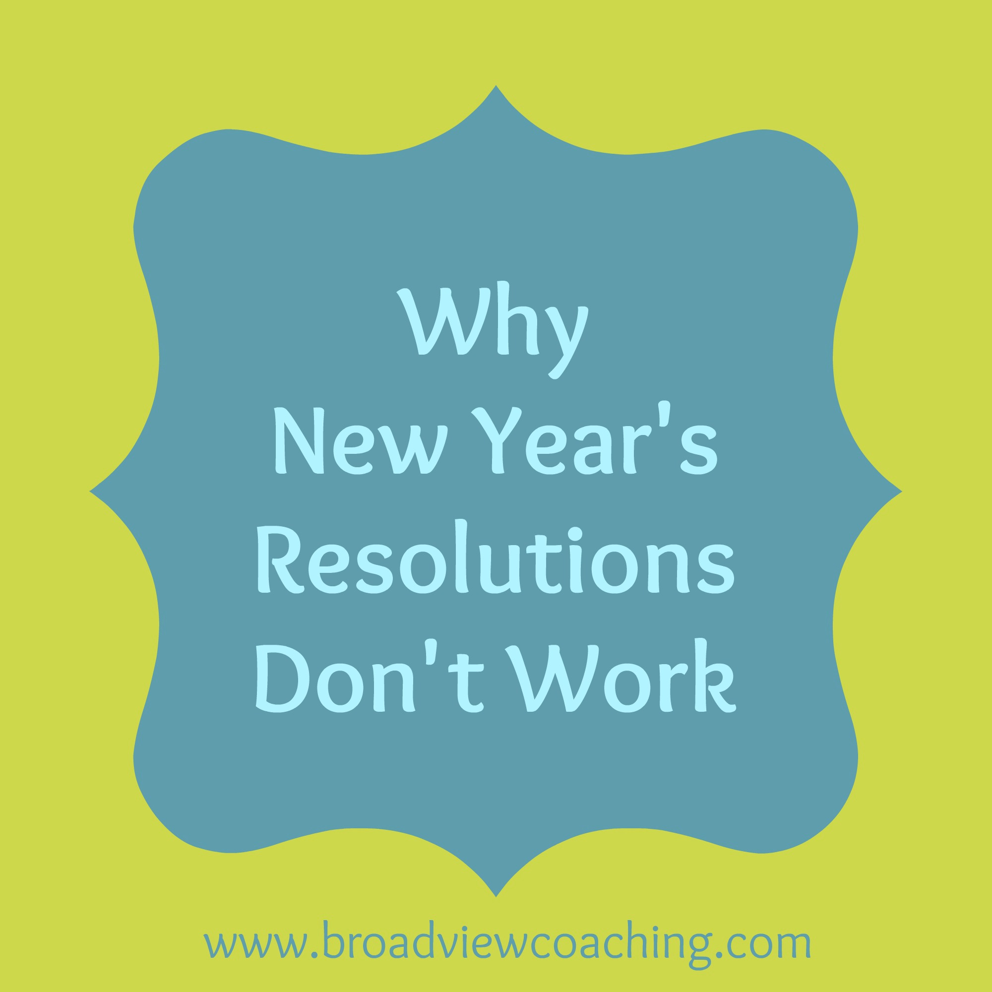 why is new years a 28 images why we make new year s