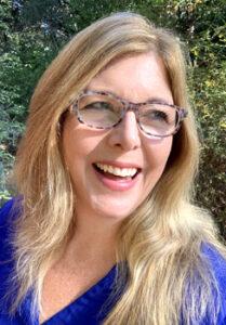Tara Butler Floch